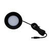 LED Microscope Back Light Diameter 50mm 9W