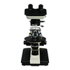 40X-630X Polarizing Microscope, Binocular, Halogen Light, for Geology, Petrology, Laboratories