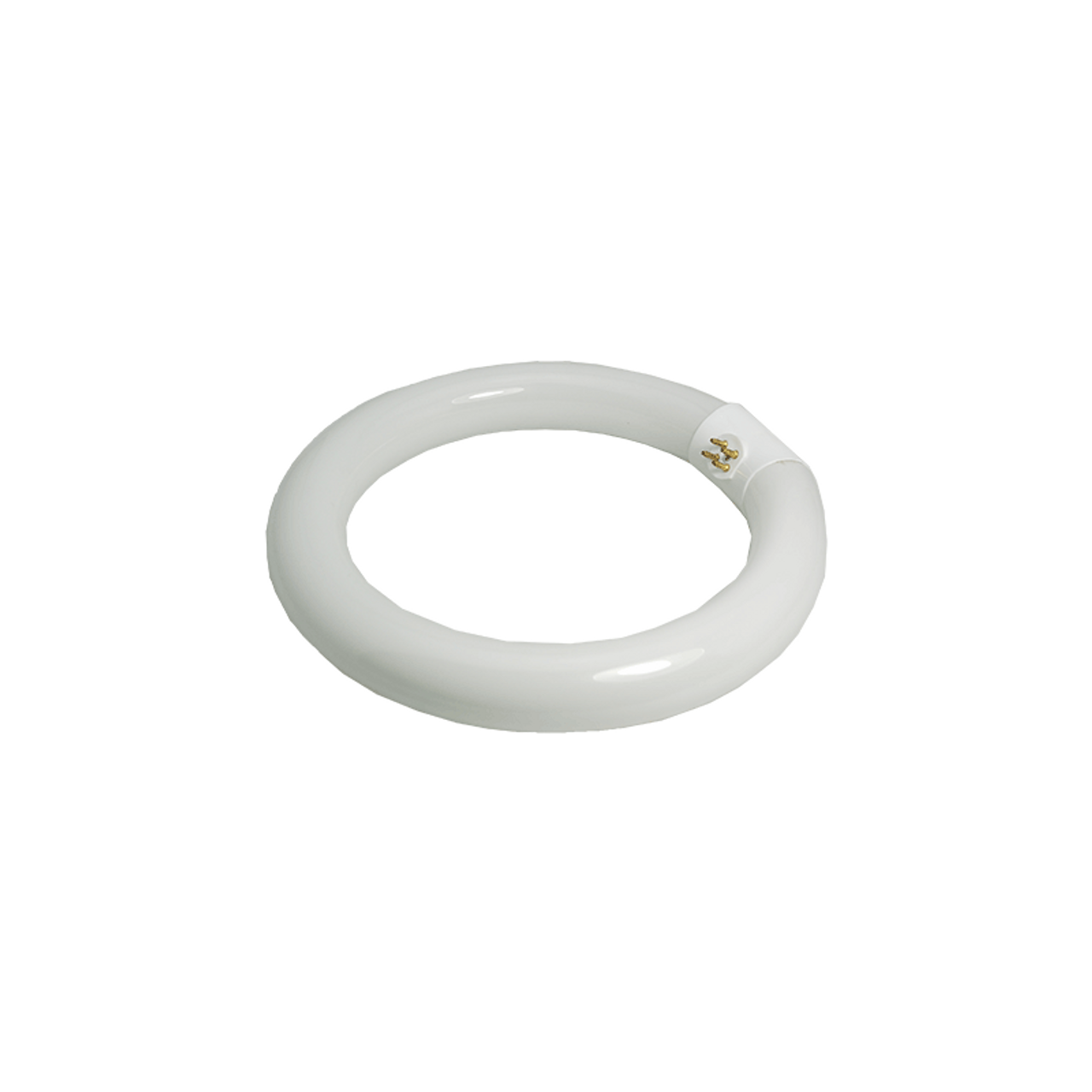 22w Fluorescent Ring Light Microscope Bulb Replacement