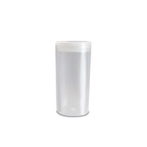 Plastic Container for Microscope Eyepiece