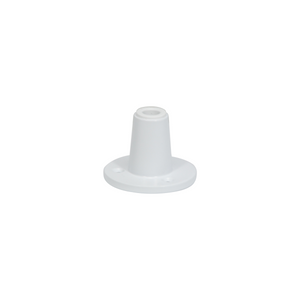 Table Mount for Magnifying Lamp (1/2 inch Diameter, 13mm)