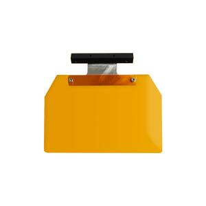 UV Filter Shield for FM0303 Fluorescence Microscope