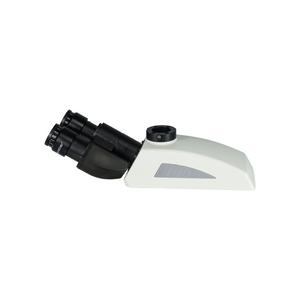 Compound 20/80 True-Trinocular Head Nexcope-NE620-Trinocular Head