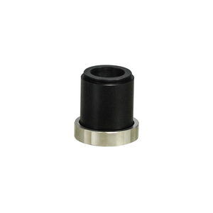 1.2X Microscope DSLR Camera Adapter CP29532512