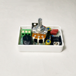 Replacement Circuit Board (220V) ML02311221-0001