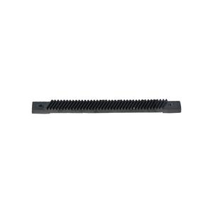 Focus Arm Rack SA02021102-0002
