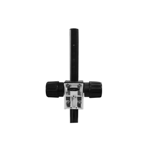 320mm Track with Focus Rack ST02031102-0004