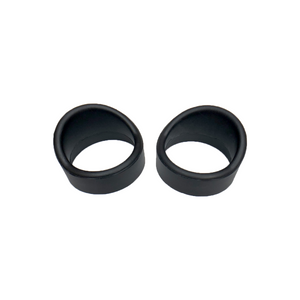 34mm Rubber Eye Cups, Microscope Eye Guards (Pair) SZ02013914