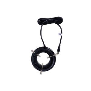 LED Light LED Quantity 64 LED Ring Light Head Only ML02241521-0001