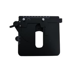 XY Mechanical Stage BM04010201-0001