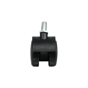 Caster Wheel for Magnifying Lamp MG16310101-0002