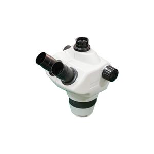 0.8-5X Zoom Ratio 1:6.3 Objective Working Distance 115mm Trinocular Zoom Body (without Eyepiece) SZ17011141-0001