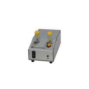 Power Supply Box TD07011101-0001