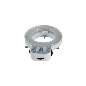 LED Light LED Quantity 144 LED Ring Light Head Only ML46241121-0001