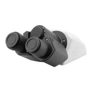 Compound Microscope Eyepiece Body Tube, Binocular, Infinite, Eyetube Angle 30 Degrees, BM03011221