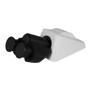 Compound Microscope Eyepiece Body Tube, Binocular, Infinite, Eyetube Angle 30 Degrees, BM04061221