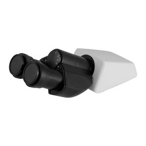Compound Microscope Eyepiece Body Tube, Binocular, Infinite, Eyetube Angle 30 Degrees, BM13011221