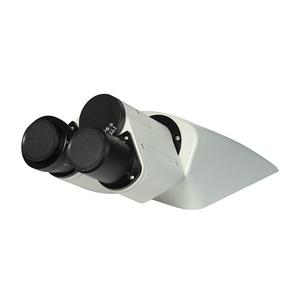 Compound Microscope Eyepiece Body Tube, Binocular, Infinite, Eyetube Angle 30 Degrees, BM14041221