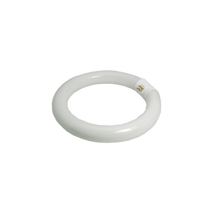 22W Fluorescent Ring Light Bulb Replacement for Magnifying Lamps