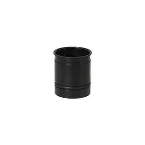 Microscope Eyepiece Camera C-Mount Ring Adapter Converter 23.2mm to 30mm