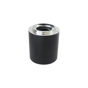 Olympus Compatible 1X DSLR Camera Adapter 42mm