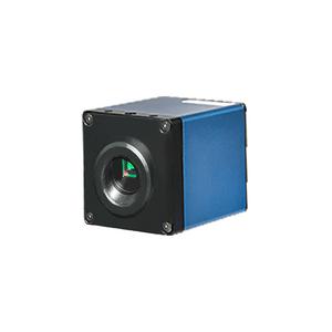 1.3MP VGA CMOS Color Digital Microscope Camera + HD Video Capture 30fps Cross Line DC10311211