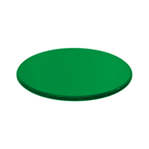 45mm Microscope Filter (Green)