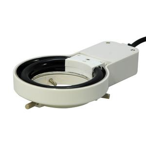 UV Fluorescent Microscope Ring Light Diameter 64mm 8W