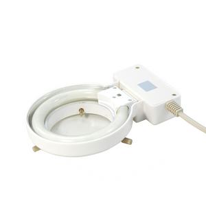 Fluorescent Microscope Ring Light Diameter 70mm 10W