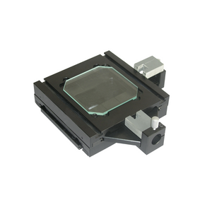 XY Mechanical Stage 50x50mm for Microscopes