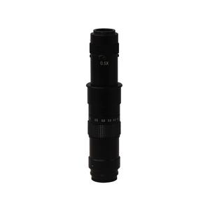 0.35-2.25X Video Zoom Microscope Body MZ02011112