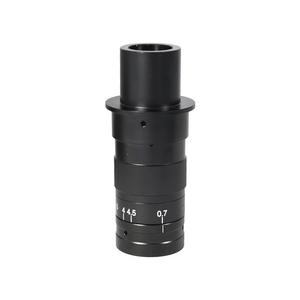0.7-4.5X Industrial Inspection Video Zoom Microscope Body, Monocular, Finite MZ19021101