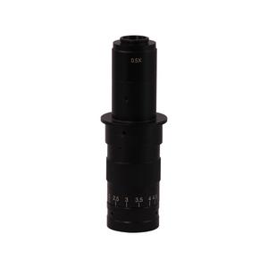 0.35-2.25X Video Zoom Stereo Microscope Body MZ19021111