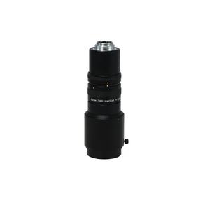 1-6X Video Zoom Stereo Microscope Body Navitar Zoom 7000