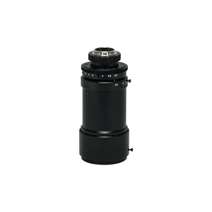 1-10X Video Zoom Stereo Microscope Body Navitar Zoom 7010