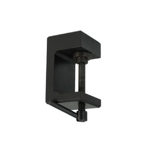 Clamp for Microscope Boom Stand Post