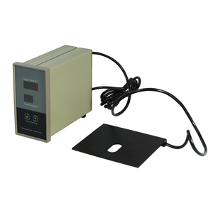 Microscope Temperature Control Heating Stage, Slide Warmer