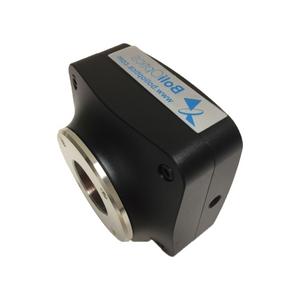 20MP USB 3.0 CMOS Color Digital Microscope Camera + 4K Video Capture 60fps + Measurement, Calibration Function for Windows XP/7/8/10