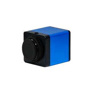 2MP HDMI CMOS Color Microscope Camera + HD Video 30fps DC48411111