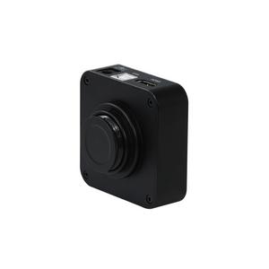 16MP HDMI USB 2.0 CMOS Color Microscope Camera + Full HD Video 60fps DC48411211