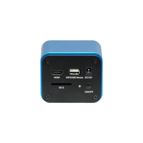 60fps@1920x1080(HDMI), 25fps@1920x1080(WIFI) Microsoft Windows XP /Vista  /7/8/8 1/10(32 & 64 bit) OSX(Mac OSX) Automatic Focus 2M HDMI-WiFi  Auto-Focus