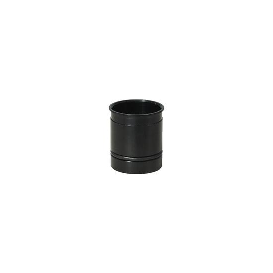 BoliOptics 23.2mm to 30mm Microscope Camera Coupler Adapter Converter PZ04016311