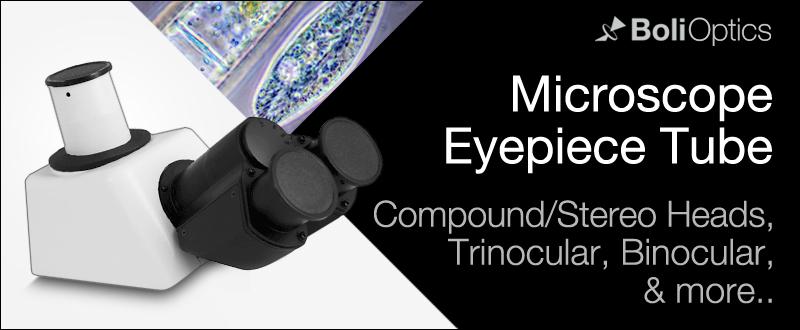 microscope-eyepiece-tube