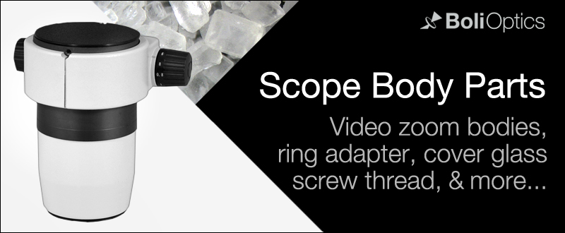 scope-body-parts-microscope