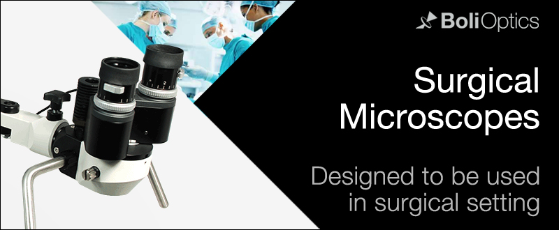 surgical-microscope