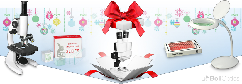 unique-science-gift-ideas.jpg