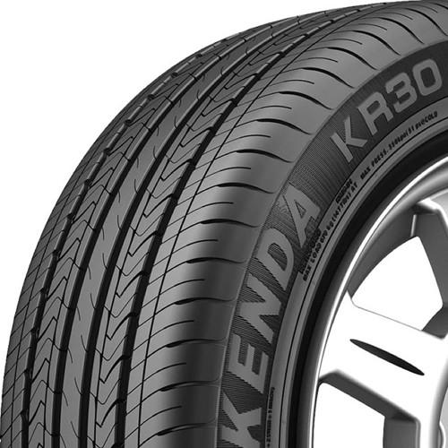 Kenda Vezda Eco Performance 225/40R18 - KEN300038