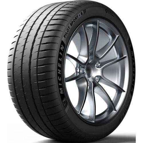Michelin Pilot Sport 4 S Performance 305/30ZR20XL - MIC08763