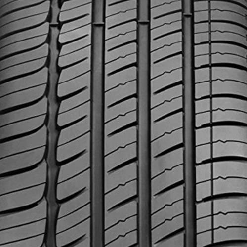 Michelin Primacy MXM4 All Season 225/60R18 - MIC30362