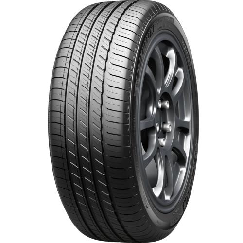 Michelin Primacy Tour A/S All Season 245/60R18 - MIC67185